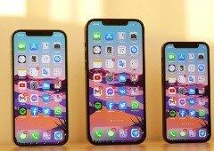 Apple iPhone 13 Pro será o único modelo com este ecrã da Samsung