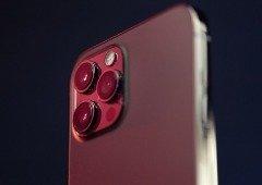Apple iPhone 13 será mais poderoso que qualquer Android de 2022