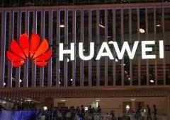 Apple iPhone 13 será um novo sucesso de vendas graças ao desaire de Huawei