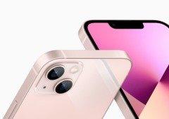 Apple iPhone 13: os fatores que permitem superar até o iPhone 12 Pro