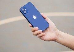 Apple iPhone 13 trará melhor bateria e trunfo introduzido pela Huawei em 2018