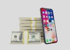 Apple: iPhone 13 vai bater recordes de vendas em 2021