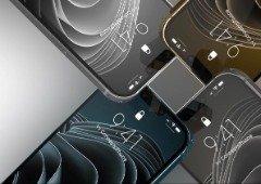 Apple iPhone 13 vai surpreender-te com as velocidades Wi-Fi