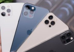 Apple iPhone 14? Rumor afirma que a Apple 'saltará' a geração iPhone 13