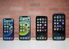 Apple iPhone 14: todos os modelos vão ter esta apreciada característica