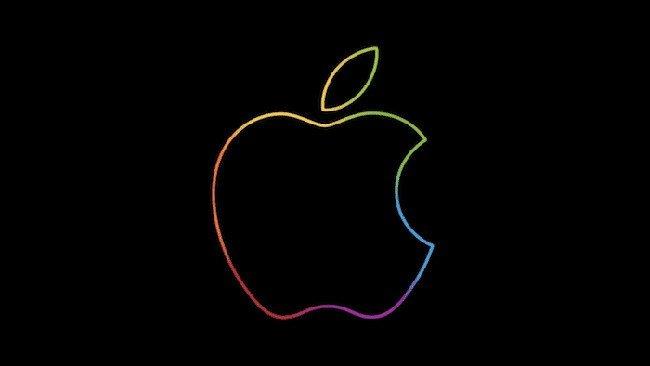 Apple iPad OS 15, iOS 15