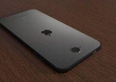 iPhone 6s será posto à venda dia 25 de Setembro.