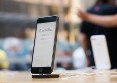 Apple forçada a suspender vendas dos iPhone agora na Alemanha
