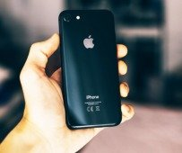 Apple: iPhone 9 (iPhone SE2) poderá chegar em breve e sem evento de apresentação