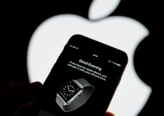 Apple Watch pode tornar-se tão importante quanto o iPhone