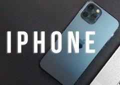 Apple iPhone: melhorias significativas nas câmaras só em 2023