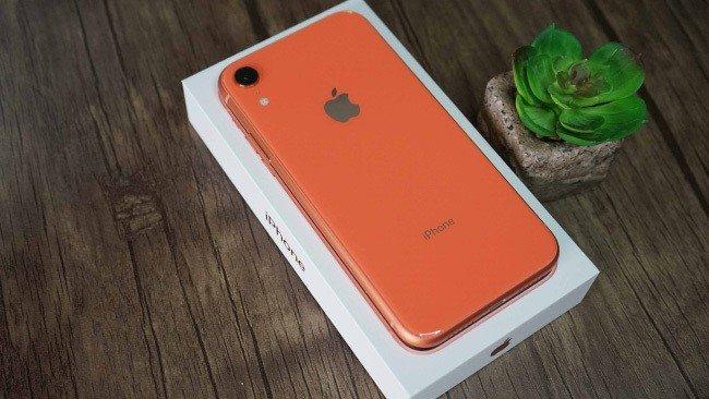 Apple iPhone Portugal