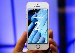 Apple iPhone SE 2 pode chegar em 2018 tal como o Galaxy S9 mini