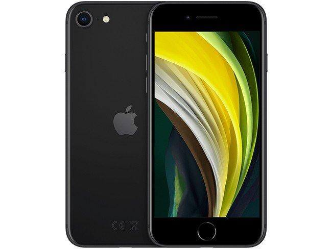 Apple iPhone SE (2020