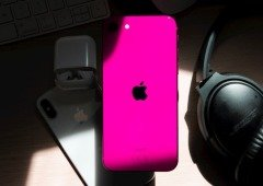 Apple iPhone SE 3 chegará com um ecrã maior e um modelo Plus