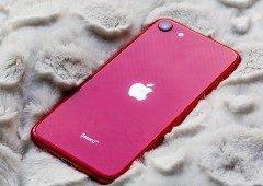 Apple iPhone SE 3: design poderá ser bem diferente do que se esperava