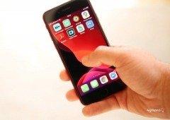 Apple iPhone SE Plus chega em 2022 e estes são os detalhes conhecidos