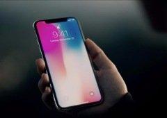 Apple iPhone - Vídeo foca qual o smartphone que te dá privacidade