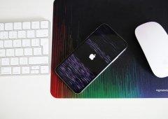 Apple iPhone X - 97% dos utilizadores estão satisfeitos com a sua compra