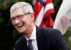 Os novos Apple iPad não são apenas caros (opinião)