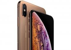 Apple iPhone XS Max não ultrapassa o Huawei P20 Pro na DxOMark