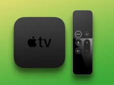 Apple It's Show Time - Que belo serviço esse (Opinião)