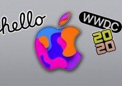 Apple já confirmou! WWDC 2020 vai realizar-se, mas exclusivamente online