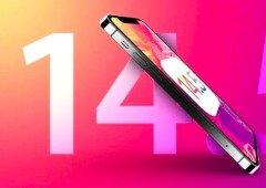 Apple já definiu data para disponibilização do iOS 14.5 e iPadOS 14.5