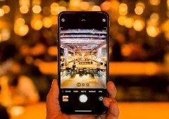 Apple já está a preparar os iPhones de 2020, incluindo o iPhone SE 2