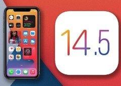Apple já lançou o iOS 14.5! A versão que quer aumentar a tua privacidade