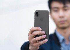 Apple já permite o uso do Face ID ou Touch ID para entrares na tua conta iCloud