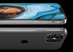 Apple já tem data para início da produção em massa dos iPhone 12