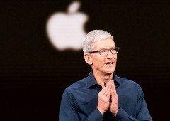 Apple já terá definido data para a apresentação de março. O que esperar
