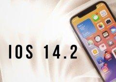 Apple já trabalha em solução do problema de bateria no iOS 14.2