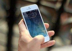 Apple lança atualizações de segurança para combater spyware
