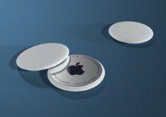 Apple lança em 2021 um dos seus produtos mais aguardados