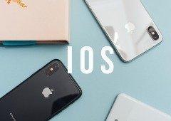 Apple lança iOS 12.5.1 com melhorias para modelos antigos de iPhone