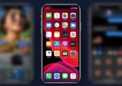 Apple lança iOS 13.1.1 numa tentativa de continuar a corrigir os bugs