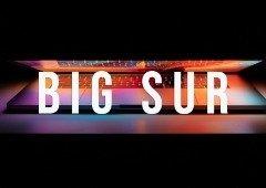 Apple lança nova atualização do Big Sur com correções para os MacBook