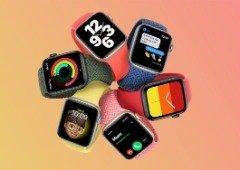 "Apple lança vídeo a explicar como podes ""sentir"" as horas no Apple Watch"
