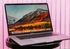 Apple lançará o primeiro MacBook com 5G em 2020