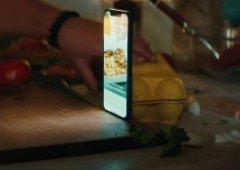 Até dói! Apple não poupa o iPhone 12 em novo vídeo publicitário