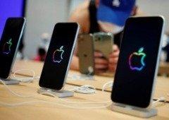 Apple leva multa de 430 milhões de euros! Patente sobre VPN no iPhone foi a causa