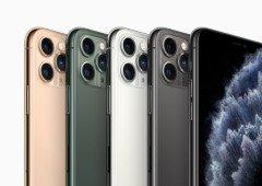 Apple limita compras de iPhones para impedir ruptura de stock global