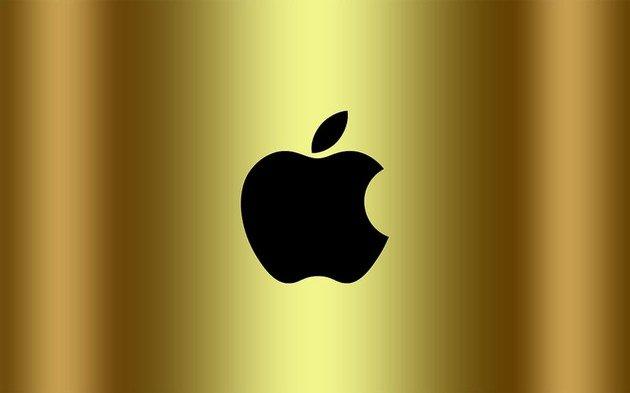 Apple prepara-se para mostrar concorrente à Netflix