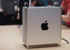 Apple Mac Pro e Pro Display XDR chegam em dezembro e têm um preço inacreditável!