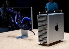 Apple Mac Pro e Pro Display XDR já têm data para chegar ao mercado