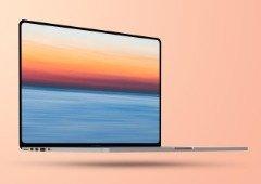 Apple: MacBook Pro 2021 pode atender alguns dos maiores pedidos dos fãs!