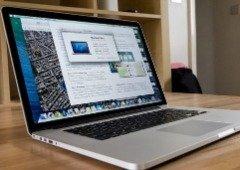 Apple: MacBook Pro podem fazer regressar uma funcionalidade adorada