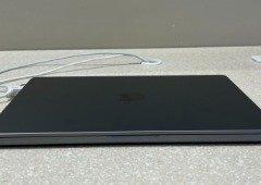 Apple MacBook Pro: vê imagens reais do novo computador portátil